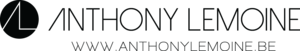 Logo Anthony Lemoine