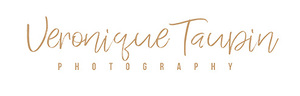 Logo Veronique Taupin - Taupinprod Photographie