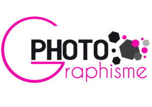 Logo PHOTO-GRAPHISME SPRL
